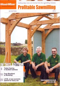 profitable-sawmilling-2016