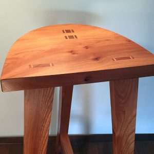 Custom handmade furniture scotland craig thomson