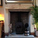 Wooden_Mantle_Piece_scotland