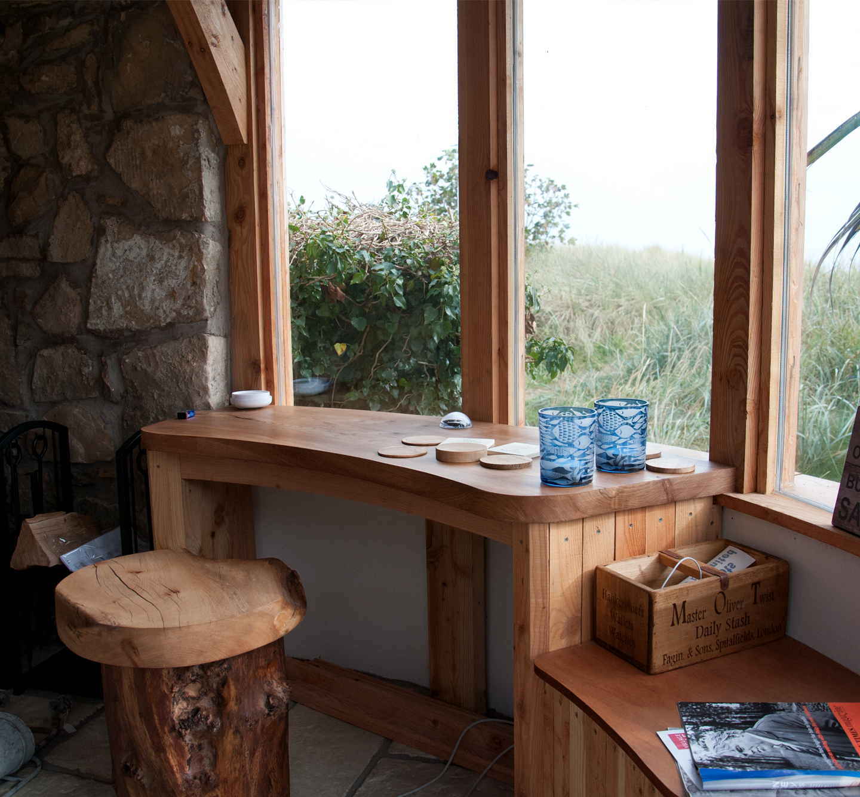 Thehut Home Office: Office Interior