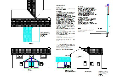 extensions-thomson-timber-scotland-framing-autocad-planning