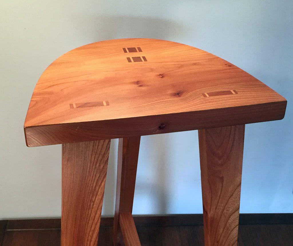 Custom handmade furniture scotland craig thomson
