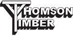 Thomson Timber